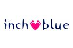 Logo-Inch-Blue