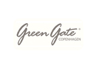 greengate-logo