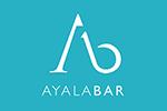 ayalabar_logo